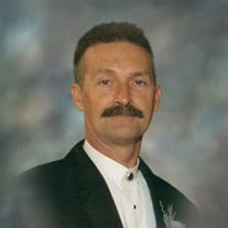 Victor Raymond Paul