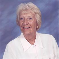 Kathryn L. Bradford