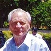 Ronald Wisialowski