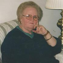Joyce A. Chase