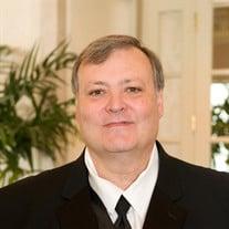 Paul Clyde Lemin