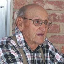 Mr. Ernest L. Nates
