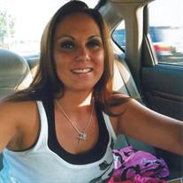 Nicole Gabriele Aylward