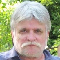 Raymond F. Miller