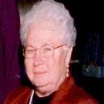 Rosemary Householder