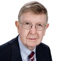 Mr. Roy W. Davis Jr.