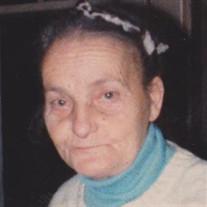 Edna Haun