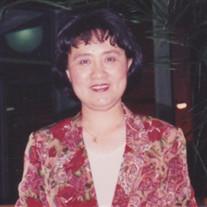Qi Mei Cai