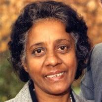 Margaret l Norris