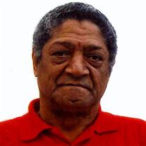 Antonio Montoya - Cutino
