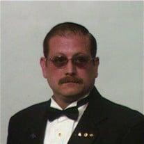 Mr.  Daniel E. Novak Sr.