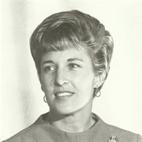 Patricia Gail Lindsey