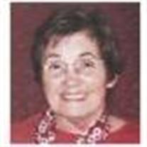 Lupie Mary Montero