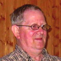 William A. Short