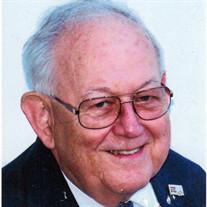 Stephen R.  Noga