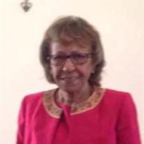 Ms. Anne H. Gray
