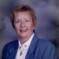 Barbara Nan Gickler