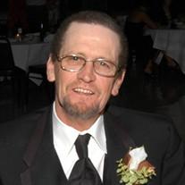 Jeff T. Barr