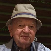 Frank Walter Ryncarz