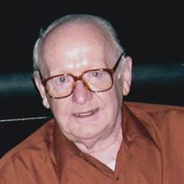 Timothy F. Ryan