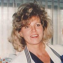 Annmarie Lynn Erdman
