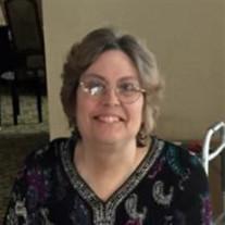 Laurie Ann Brown