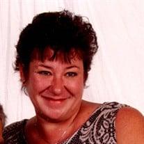 Janice Kay Murdock