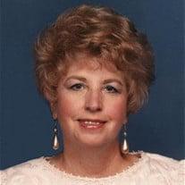 Myrna Harmon Stewart
