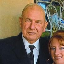 Ralph Douglas Hardy