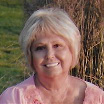 Mrs. Carol L. Ching