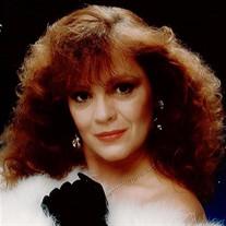Donna Lee Love