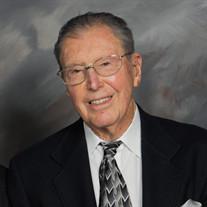 C. Ralph Cook