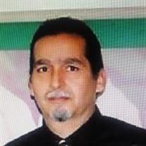 Robert Nieto Gutierrez