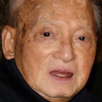Kim Chung Szeto