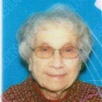 Mary  Louise Mini