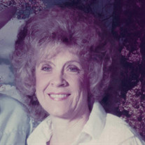 Carolyn Ormond