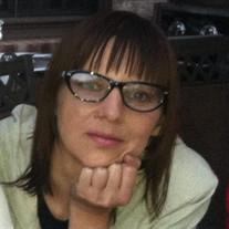 Teresa Y. Akulich-Dudko