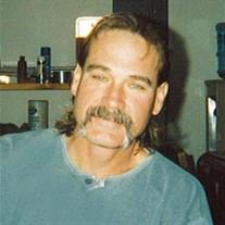Brad L. Thiede