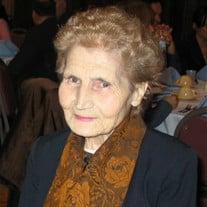 Maria Surowiec