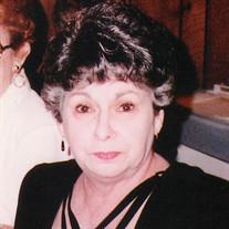 Barbara L Barnes