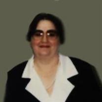 Margaret L. Winters