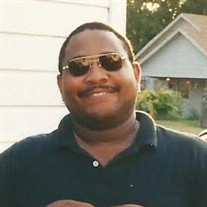 Vince Edward Young