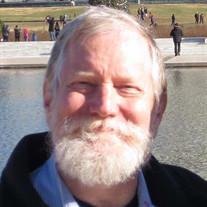 Mr. James R. Ferguson Jr.