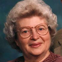 Donna  Marie Fredrickson