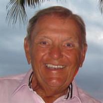 "John M. ""Jack"" Eikenberg"