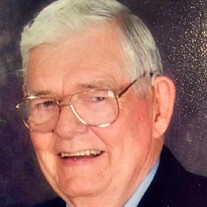 Chester  A. Rose Jr.
