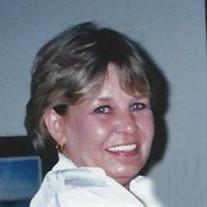Ruth Elizabeth Scott