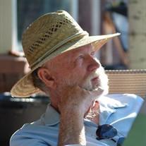 Robert Steven Grant