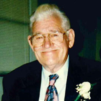 Howard Charles Isbel