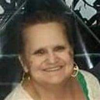Donna E. Malone